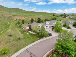 6121 Dunraven Rd, Golden, CO 80403, USA (7 of 7)