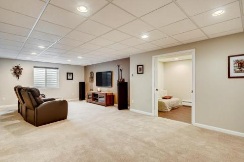 6121 Dunraven Rd Golden CO-large-020-19-Lower Level Family Room-1500x1000-72dpi